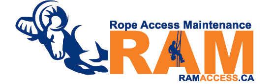 RAM logo_web