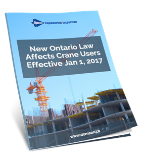 https://domson.ca/wp-content/uploads/New-Ontario-Laws-Affect-Crane-Users-.pdf
