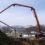 CSA Z151 Concrete Pump Review Document Now Available