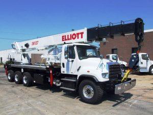 Lift Equipment Inspection in Brampton Canada
