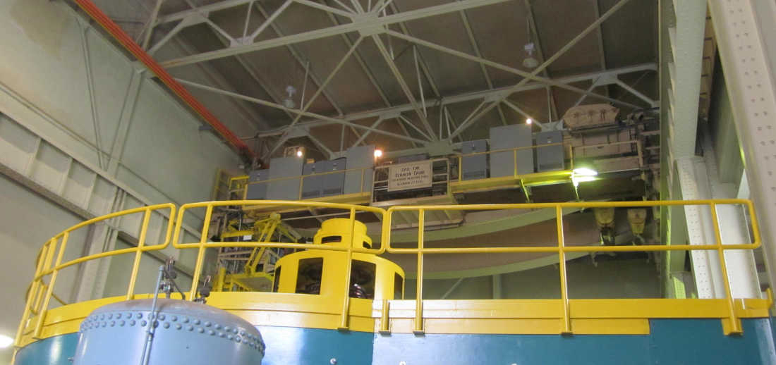 Overhead Crane Design Calculations : Pre start health safety reviews on overhead cranes
