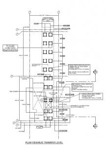 Construction Engineering & Planning in Toronto