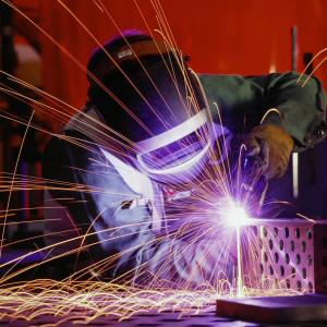 Welding Engineering Services in Canada